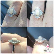 Accent ring (Ring 26)