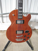 1977 ca. Hagstrom Swede Patch