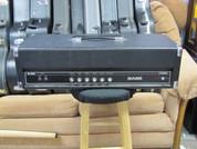 1979 (CA) Yamaha B100