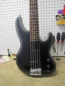 1990 Fender Jazz Deluxe 5