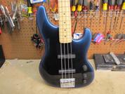 1993 Fender Jazz Bass Plus
