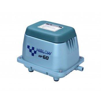 Hiblow HP 60 Septic Air Pump