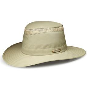 AIRFLO HAT LTM6