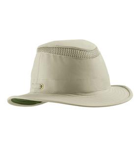 AIRFLO HAT LTM5