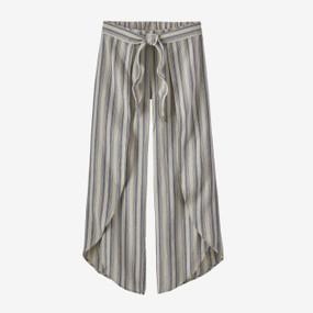 W Garden Island Pants