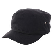 Ready Stock Base  Ball Cap Black  CP 2102