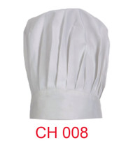 Chef Hat Tall