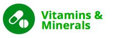 vitaminsandminerals.jpg