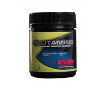 Endura Glutamine - 100g