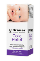 Brauer Colic Relief  - 100ml