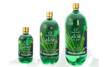 Lifestream aloe vera juice