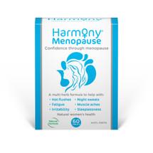 Harmony Menopause