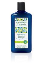 ANDALOU Naturals  Age Defying Shampoo 340ml