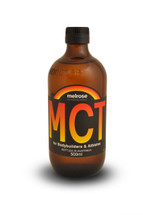 Melrose MCT 500ml