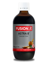 Fusion Health Astra 8 Immune Tonic - Oral Liquid