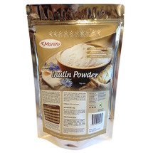 Morlife Inulin  -  Inulin Powder
