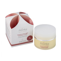 The Jojoba Company - intense overnight renewal cream - 50ml