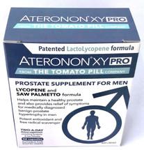 The Tomato Pill company - Ateronon Prostate -  56 Capsules
