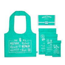 ONYA -  Reusable Bulk Food Bag