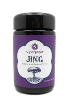 SuperFeast - Jing - Kidney and Adrenal Tonic  - 50g