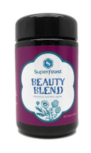 SuperFeast - Beauty Blend - 65g