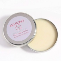 NO PONG - All Natural Anti Odourant
