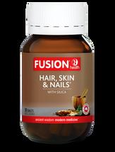 Fusion Health Hair, Skin & Nails - Tablets
