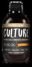 Herbs of Gold Culture Chai - 500ml