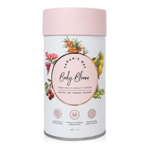 Sarah's Day Body Bloom - 200g