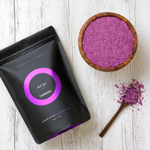 Tropeaka - Acai Powder - 200g