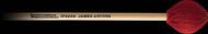 Innovative Percussion James Ancona IP2006 Medium Hard Vibe Mallets
