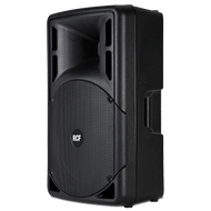 "RCF  400 Watt 15"" Powered Speaker RCFT315"