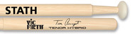 Vic Firth Tom Aungst Hybrid Tenor Stick FSTATH
