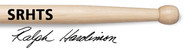 Vic Firth Ralph Hardimon Tenor Stick FRHT