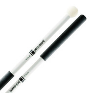 Pro-Mark AT Marching Series Hard Felt Tenor Mallet PMATA2