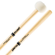 Pro-Mark Performer Series Large Hard Felt Bass Drum Mallet PMBD4