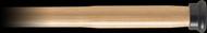 Innovative Percussion IAT1 Synthetic Small Tenor Mallet