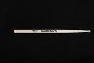 Malletech eMotion Field Series #2 Drumsticks