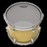 "Remo 12"" Silent Stroke Drum Head SN001200"