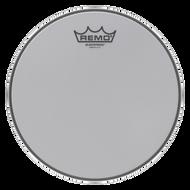 """Remo 13"""" Silent Stroke Drum Head"""