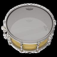 "Remo 14"" Silent Stroke Drum Head SN001400"