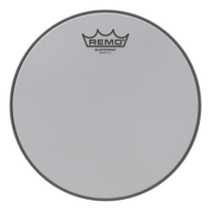 """Remo 16"""" Silent Stroke Drum Head"""