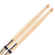 Pro-Mark Scott Johnson System Blue Marching Sticks TXDC17W