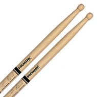 "Pro-Mark ""Bring Your Own Style"" Marching Sticks"