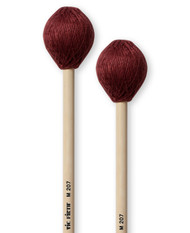 Vic Firth M207 Pesante Series Medium Hard Vibraphone