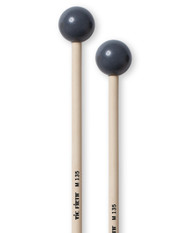 Vic Firth M135 Orchestral Series Hard PVC