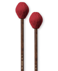 Vic Firth American Custom M2 Keyboard Mallets