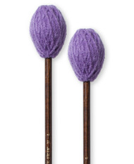 Vic Firth American Custom M4 Keyboard Mallets