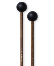Vic Firth American Custom M5 Keyboard Mallets