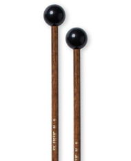 Vic Firth American Custom M6 Keyboard Mallets